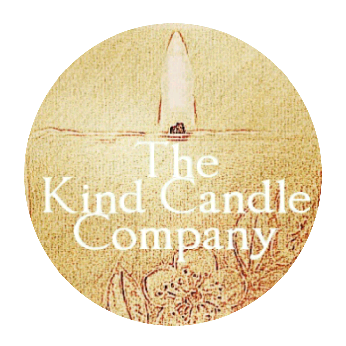 The Kind Candle Company
