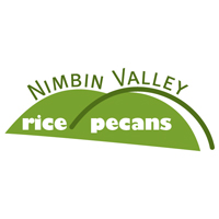 Nimbin Valley Pecans And Rice