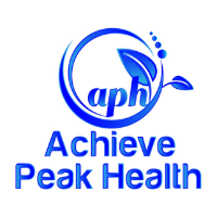 Achieve Peak Health