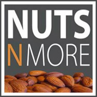 Nutsnmore