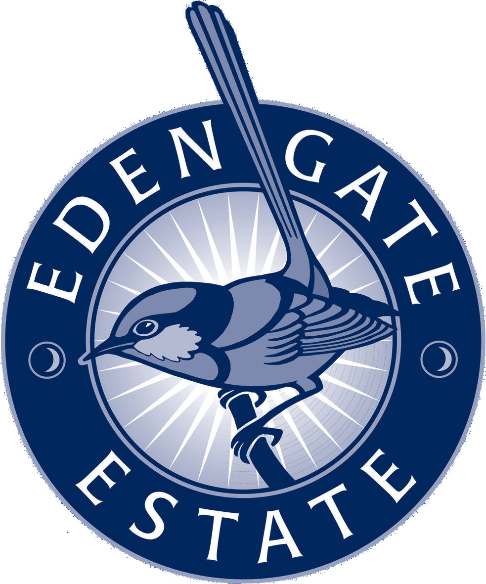 Eden Gate Estate