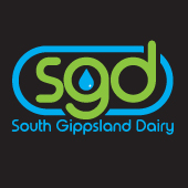 South Gippsland Dairy