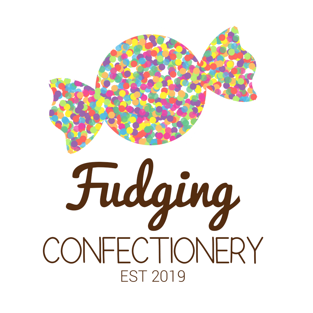 Fudging Confectionery