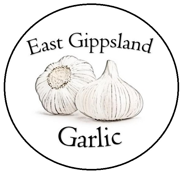 East Gippsland Garlic