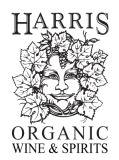 Harris Organic Wine and Spirits