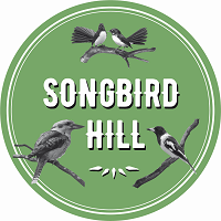Songbird Hill Garlic