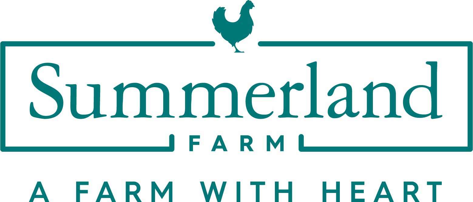 Summerland Farm