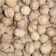 Alpine nuts - Walnuts