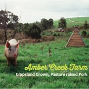 Amber Creek Farm