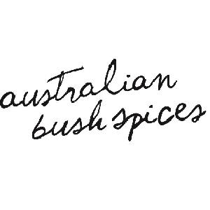 Australian Bush Spices