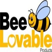 Bee Lovable Products