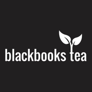 Blackbooks Australian Tea