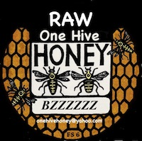 Onehive Honey