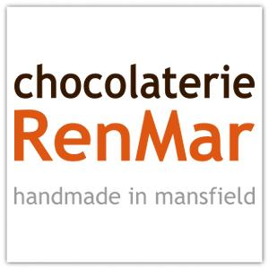 Chocolaterie RenMar