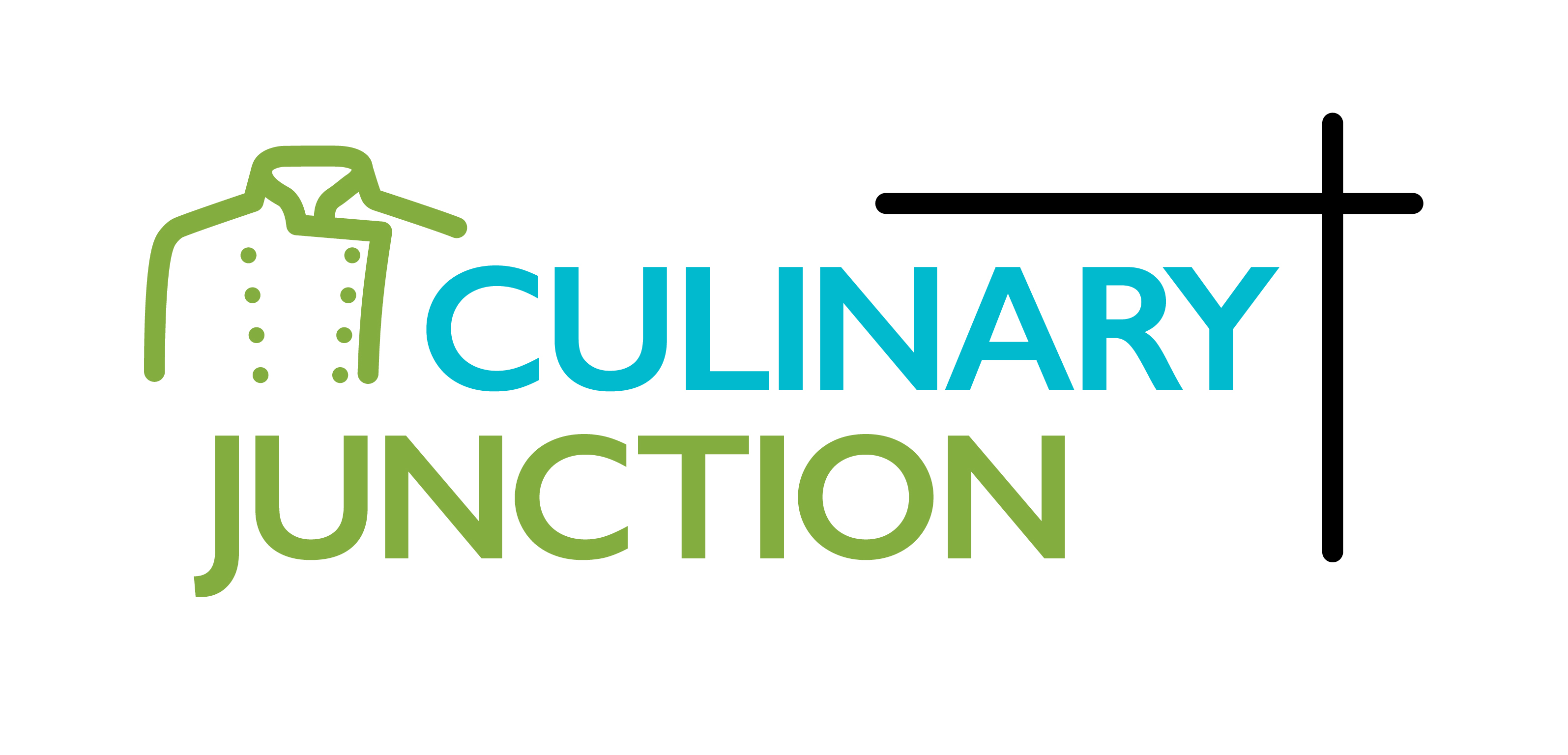 Culinary Junction