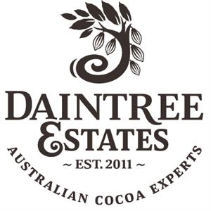 Daintree Estates