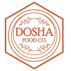 Dosha Food Co