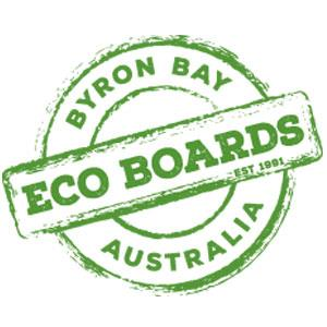 Eco Food Boards