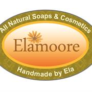 Elamoore Natural Soaps & Cosmetics