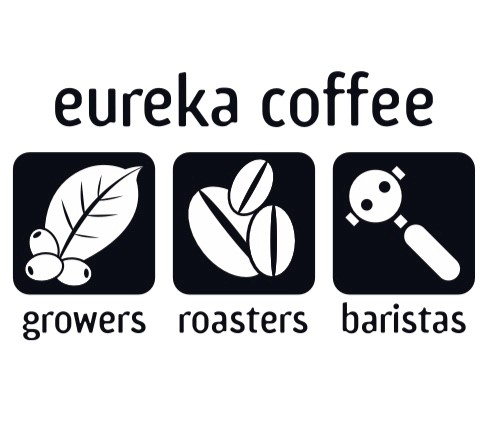 Eureka Coffee