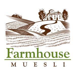 FARMHOUSE MUESLI