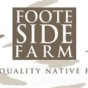 Footeside Farm