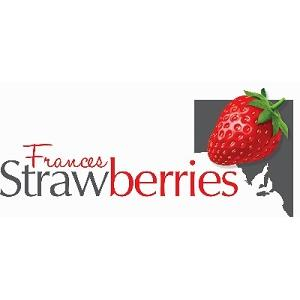 Frances Strawberries