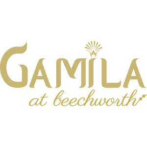 Gamila at Beechworth