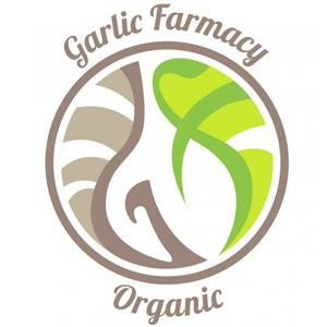 Garlic Farmacy