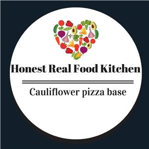Honest Real Food Kitchen