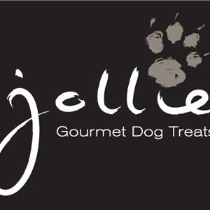 Jollie Gourmet Dog Treats