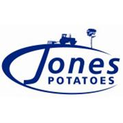 JONES POTATOES