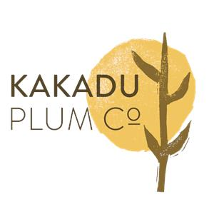 Kakadu Plum Co.