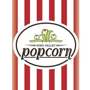 King Valley Popcorn
