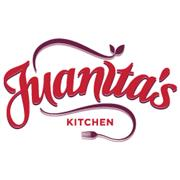 Juanita's Kitchen