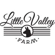 Little Valley Farm