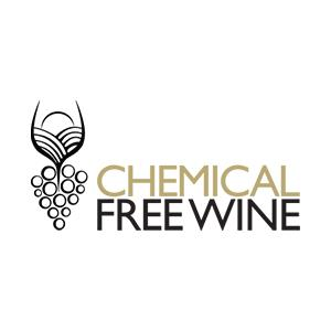 Chemical Free Wine