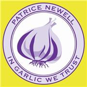 Patrice Newell Garlic