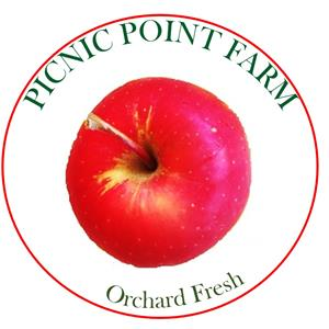 Picnic Point Apple Farm