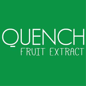 Quench Fruit Extract