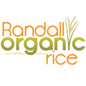Randall Organic Rice and Oats