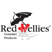 Red Wellies Gourmet Products