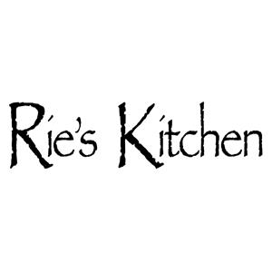 Rie's Kitchen