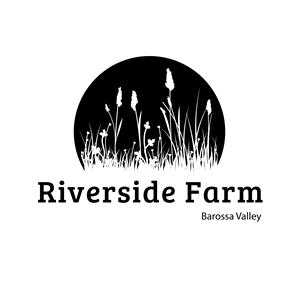 Riverside Farm | Barossa Valley