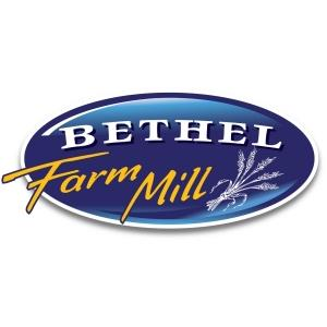 Bethel Farm Mill