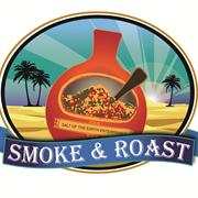 Smoke and Roast