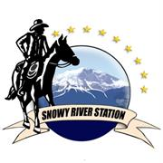 Snowy River Station