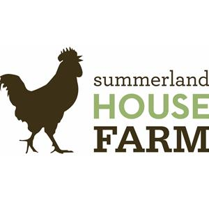 Summerland House Farm