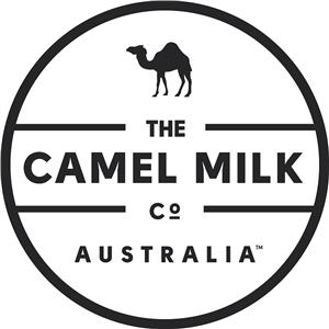 The Camel Milk Co Australia