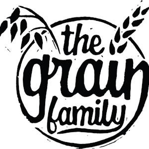 The Grain Family